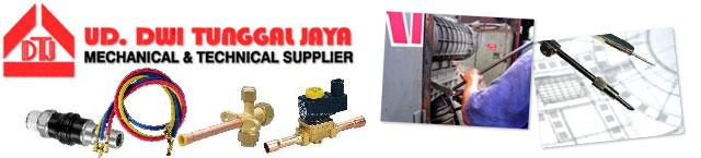 UD Dwitunggaljaya
